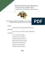 TRABAJO-APLICATIVO-DE-RESPONSABILIDAD-SOCIAL.docx