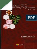 CTO CHILE NEFROLOGÍA.pdf