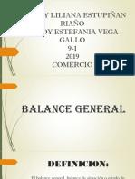 EXPOSICION COMERCIO.pptx