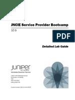 JNCIE-SP-10.b_LGD