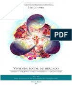 Libro Vivien Social de Mercado-L. Shimbo