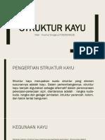 STRUKTUR KAYU.pptx