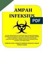 INFEK.docx