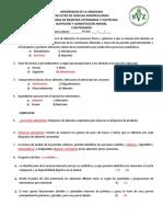 CUESTIONARIO EDNA.docx