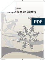 Manual Con El Marco Teorico Del Modelo P