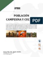 POBLACIÓN CAMPESINA Y CULTURA.pdf