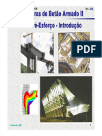 13Pre-esforco-introducaocores.pdf