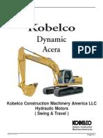 Kobelco 6E - Hyd Motors.pdf