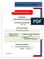 227314104-Practica-4.docx
