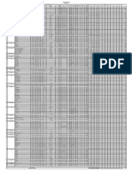 7-Gaikindo Import Data Janapr2019