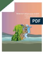 3-identificacin-de-impactos-expertos.pdf