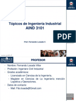 Clase 01 Topicos de Ing. Industrial 2T2018.pptx