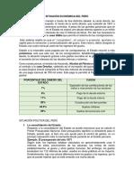 Situación  económica política y social de Perú.docx