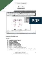 271628588-CADWorx-2015-pdf.pdf
