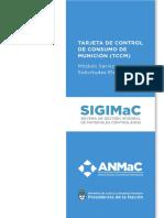 2013 Manual Tccm