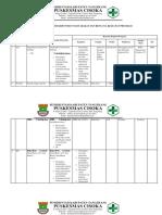 4.1.1 Ep 3 Ananalisis Dan Identifikasi Kebutuhan Masyarakat Dan Rencana Kegiatan Program
