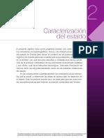 Sinaloa_Cap_2.pdf