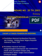 3-UURI 20 TH 2003.ppt