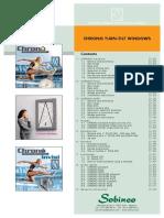 C01-E_klein.pdf