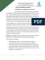 EL AGUA SUBTERRÁNEA O INVISIBLE_resumen.docx