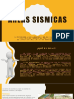 AREAS SISMICAS - construccion I.pptx