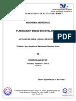 ANTOLOGIA U.2 MANEJO DE MATERIALES- KARLA QUEZADA I6B.docx