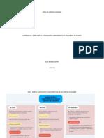 Mapa mental Clasificación y características de las cuentas de balance.docx