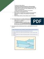 preguntas examen hidraulica.docx