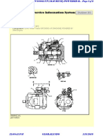 152-7767 pump gp piston hyd fan aa10vo45.pdf