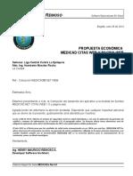 Cotizacion MEDICAD CITAS WEB LICCE 26-JUL-2013.pdf