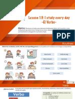 LECCION 15... I Study Every Day- St.pdf