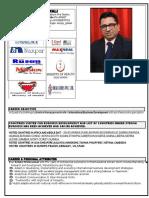 Sanjay Resume Updated-31!09!2019