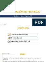 Optimización Procesos EAFIT.pptx