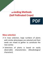 Breeding methods (New).ppt