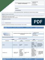 1. ATENCION EN CONSULTA EXTERNA CONSULTA PRIORITARIA-3 .....2.pptx