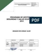 Anexo_N°3_-_3.-_Programa_de_Seguridad_y_Salud_Ocupacional_2015-2.pdf