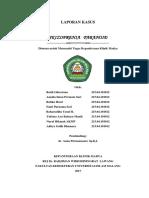 MAKALAH Case Report.docx