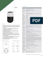 Huawei M6721-Z31 Datasheet