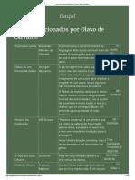 Livros Mencionados por Olavo de Carvalho no COF.pdf
