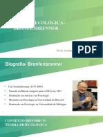 Bronfenbrenner.pptx