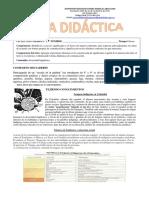 guia didactica diversidad linguistica.docx