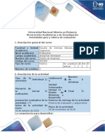 Step_3_System_Design_and_Development EN ESPAÑOL.pdf