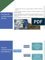 3-Fuentes de contaminacion del aire_compressed (1).pdf