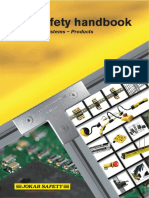 2 Safety Handbook 2011 En