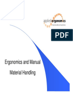 ERGONOMICS OF MHE  (6TH MODULE).pdf