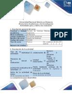 Step_4_Contextual_menu_and_software_design EN ESPAÑOL.pdf
