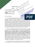 Carta Naciones Originarias.pdf