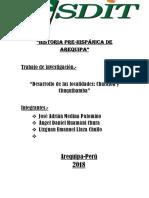 CHURAJON Y CHUQUIBAMBA.docx