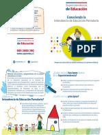 Parvularia-2017.pdf