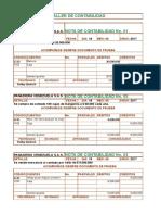 351632519-Taller-Actividad-2-Analizando-Las-Cuentas-T-Contabilidad-en-Las-Organizaciones-Sena.doc